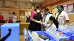 COVID-19: India records 14,849 fresh cases, 155 more fatalities