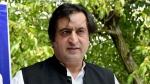 Sajad Lone's party People's Conference quits J&K Gupkar Alliance