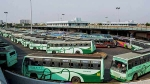 Tamil Nadu transport employees to go on strike from today; 80 per cent govt bus services to be affected