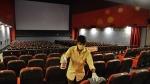 Coronavirus cases: Gujarat govt eases lockdown restrictions; Allows 400 people in open ceremonies