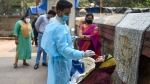 Coronavirus cases: India records 18,327 new COVID-19 infections in last 24 hours