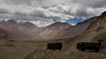 'Ensure disengagement at other friction points on LAC': India tells China