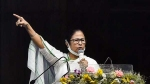 Mamata Banerjee announces daily wage hike for workers under urban job scheme in Bengal
