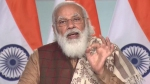 India honoured to be at forefront of popularising millets: PM Modi