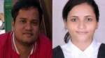 Toolkit case: Delhi court extends protection from arrest to Nikita Jacob, Shantanu Muluk till Mar 15