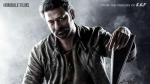 Prabhas-starrer action thriller 'Salaar' to release in April 2022