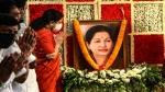 Ahead of TN polls, Sasikala signals truce with AIADMK; says Jayalalithaa's followers should unite