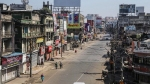 COVID-19 curbs in Pune district extended till March 14