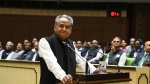 Rajasthan Budget 2021: Ashok Gehlot to present state Budget in assembly today