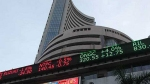 Sensex rebounds over 270 pts in early trade; Nifty reclaims 15,000-level
