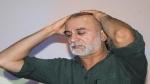 HC to hold virtual hearing in Tarun Tejpal case on Oct 27