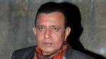 West Bengal assembly elections 2021: Actor Mithun Chakraborty to participate in PM Modi's Brigade rally