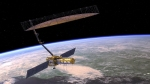 NISAR: ISRO develops radar for joint earth observation satellite mission with NASA