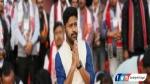 Assam Jatiya Parishad nnounces 2nd list fo 50 candidates for state polls