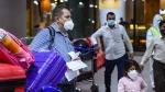 Pakistan's COVID-19 death toll breaches 13,000