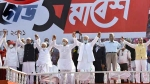 ISF not a communal force says CPIM
