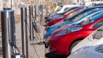Webinar on Sustainable Mobility and State Budget: Accelerating EV Adoption in Karnataka