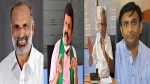 6 Karnataka ministers move court seeking to restrain media
