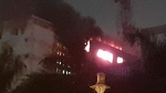 9 persons killed after fighting massive fire in Kolkata