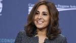 US: Budget chief nominee Neera Tanden withdraws nomination
