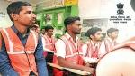 Pradhan Mantri Kaushal Vikas Yojna 3.0: Target to train eight lakh youth