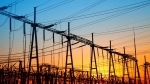 'No impact' on power grid operations due to malware attack: Centre