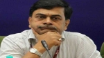 'Human error, no proof of China's role': RK Singh on Mumbai power outage