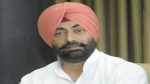 ED raids Punjab MLA Sukhpal Singh Khaira in money-laundering case
