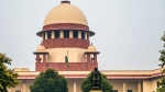 SC stops Maj Gen from being sent to jail, saves Army of an embarrassment