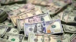 US owes India USD 216 billion