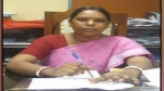 Bengal Polls: TMC's Habibpur candidate Sarla Murmu to join BJP today