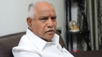 Karnataka CM Yediyurappa admitted to Ramaiah Memorial Hospital in Bengaluru