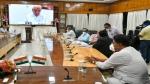 Karnataka lockdown: Kumaraswamy demands immediate lockdown, Siddaramaiah says impose Sec 144