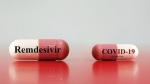 Remdesivir not a life-saving drug, does not reduce COVID-19 mortality: Govt