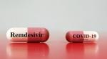 Remdesivir not a life-saving drug, does not reduce COVID-19 mortality: Govt