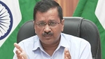 ICU beds, oxygen, Remdesivir decreasing sharply in Delhi: Arvind Kejriwal