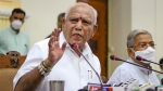 Karnataka lockdown: Minister bats for extension for few more days; BS Yediyurappa to take final call