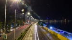 Karnataka imposes night curfew till May 4: What's allowed, what is not