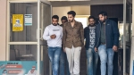 Deep Sidhu arrested for Jan 26 violence granted bail