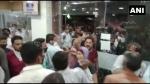 COVID-19: 7 deaths at Maharashtra's Nalasopara hospital spark anger; relatives allege lack of oxygen supply