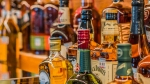 Madhya Pradesh Cabinet gives nod to death penalty proposal in spurious liquor cases