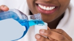 New study suggests toothpaste, mouthwash ingredients could help reduce COVID-19 severity