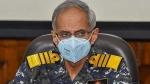 Chinese Navy has had regular presence in Indian Ocean Region: Navy Chief