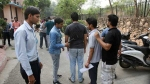 NEET PG Admit Card 2021 delayed due to technical flaw: New date announced