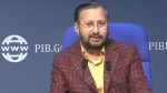 Union minister Prakash Javadekar tests positive for coronavirus