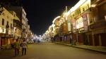 As virus plays havoc, stricter curbs imposed in Delhi