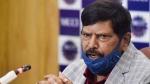 Delhi rape case: Ramdas Athawale demands capital punishment for culprits