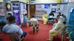 1,05,71,680 vaccinated against COVID-19 in Maharashtra