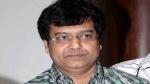 Popular Tamil actor Vivekh hospitalised