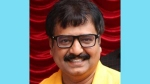 Tamil actor Vivek passed away